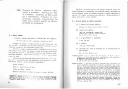 Bechara (1978, pgs. 66-70)