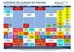 horário de piscina IPSS 2015