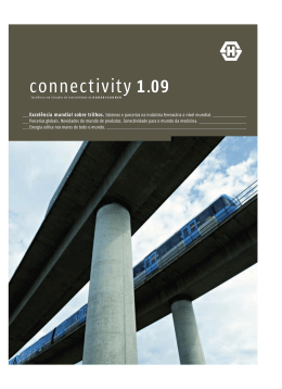 connectivity 1.09