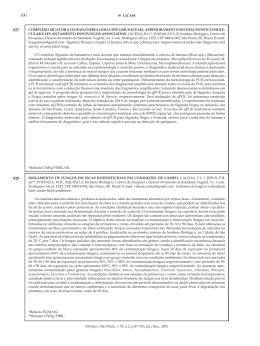 Biológico, São Paulo, v.73, n.2, p.87