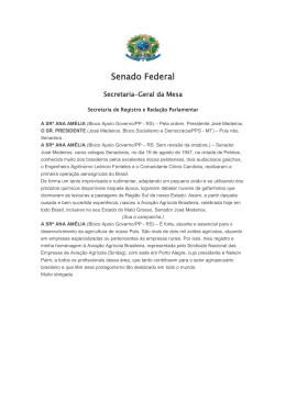 (PP/RS) Documento PDF. Tamanho