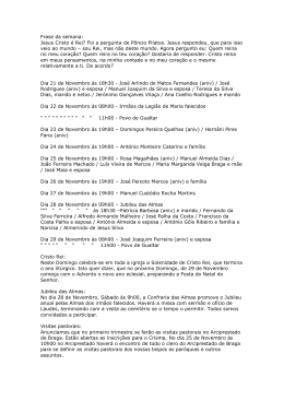 PDF (null KB)