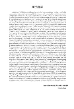 pdf em português