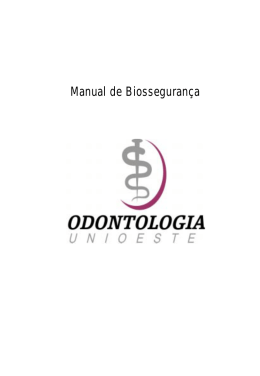 Manual de biossegurança - desmontado.p65