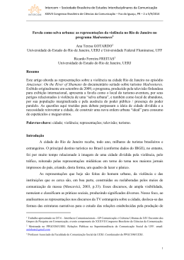 1082-1 - Intercom