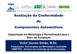 Apres_Metrologia_2º_Ciclo