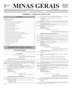 Ofício caderno1_2012-08-02