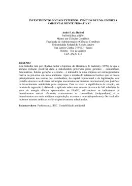 CUE.364 - Index of