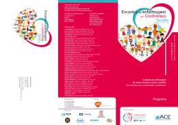 01_Programa CP_1.cdr - Associação Científica dos Enfermeiros