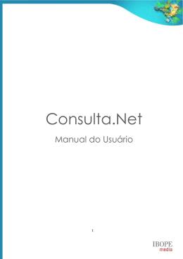 Consulta.Net