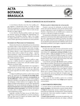 (2)_Normas para Diretrizes.indd