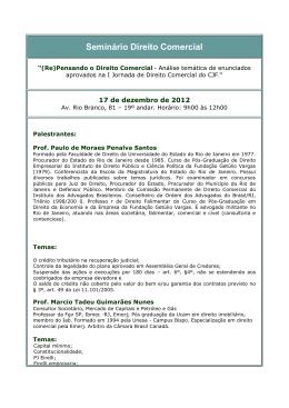 a33e1f1e3 MARCAS - Revista da Propriedade Industrial