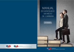MANUAL - OAB-TO