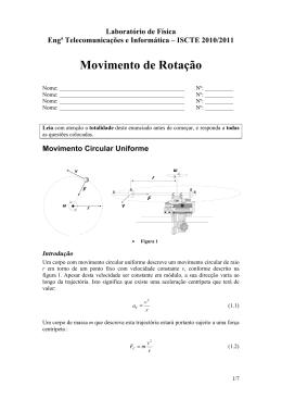 guia (pdf 471 kB)