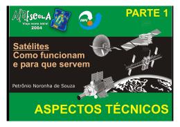 AEB Escola - Satélites - mtc-m16:80