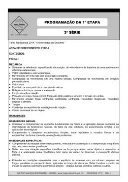 (31) 2138-9000 / WWW.MAGUMBURITIS.COM.BR