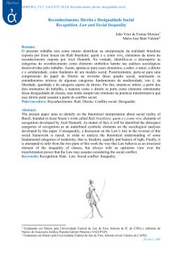 Ler em PDF