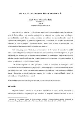 Ângela Maria Silveira Portelinha