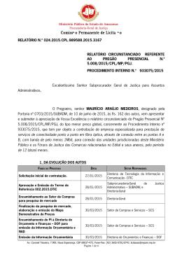 REL024-PP5008-2015-Conectividade_Interior