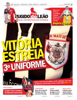 baixar - Esporte Clube Vitória