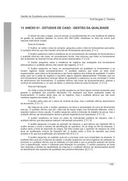 13 ANEXO 01 - ESTUDOS DE CASO