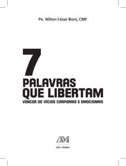 - Editora Ave