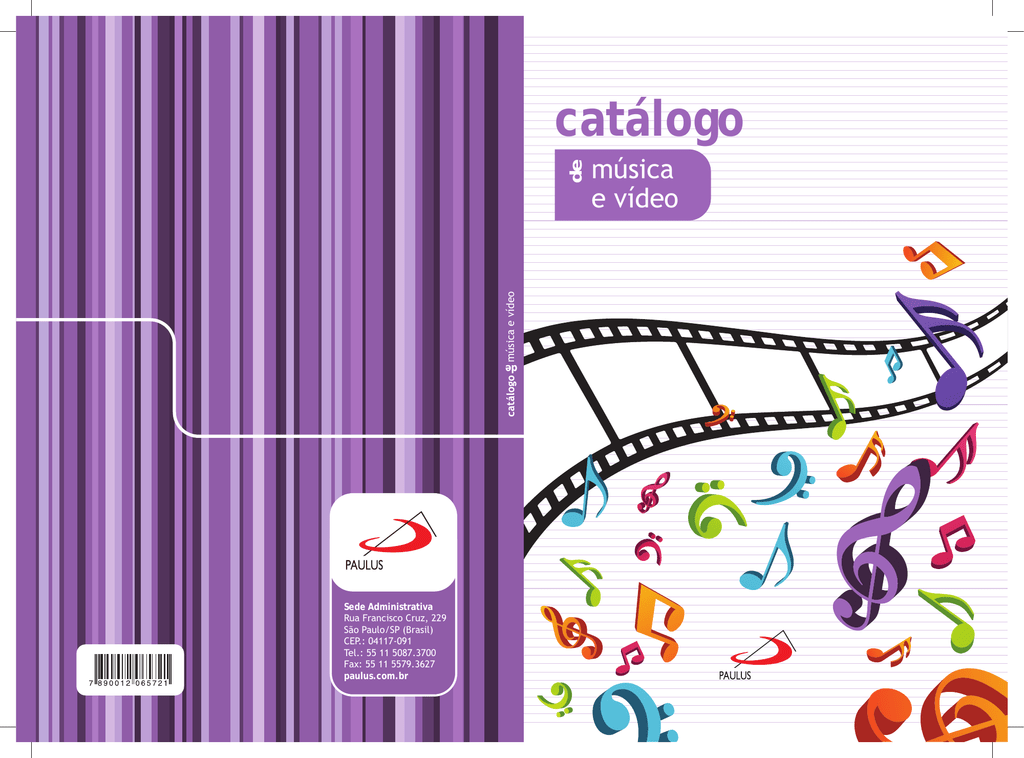 CAVAQUINHO NATALINO CD BAIXAR