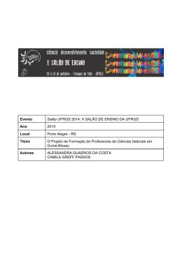 Ensino2014_Resumo_37888