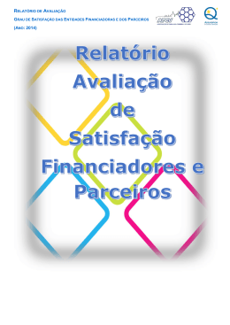 (ANO: 2014)