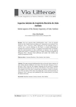 Texto em PDF