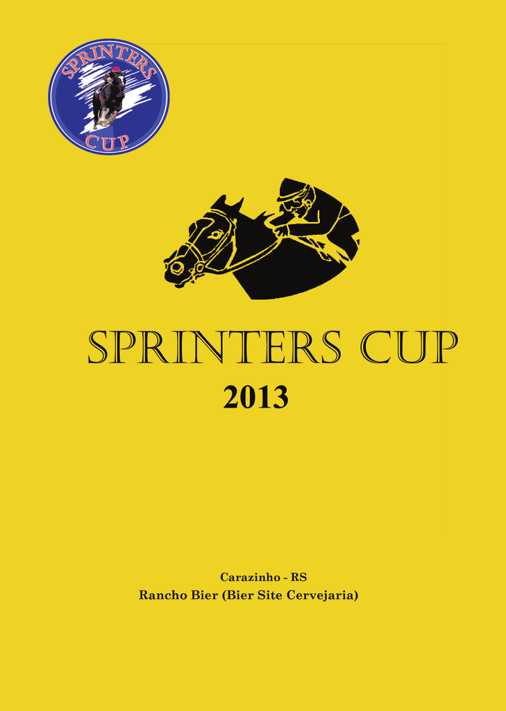 Tbs leilo sprinters cup fandeluxe Images