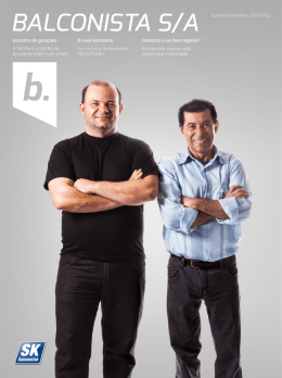 balconista-sa-ed2-web