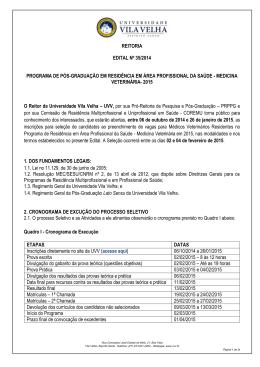 Edital 35/2014