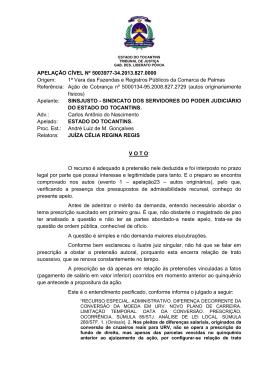 APELAÇÃO CÍVEL Nº 5003977-34.2013.827.0000