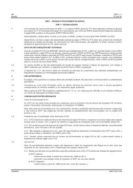 ENR 1.1-1 a 2.pmd