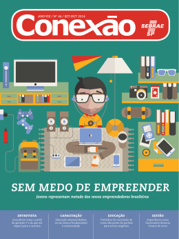 Set/Out - Sebrae-SP