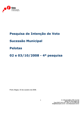 PDF - 183Kb