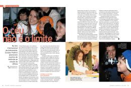No Ano Internacional da Astronomia, Escolas Positivo promovem