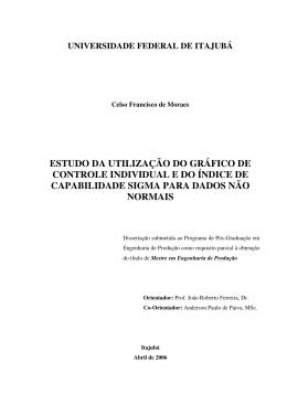 Dissertação _versão final__Celso Moraes