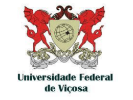 Universidade Federal de Viçosa (UFV)