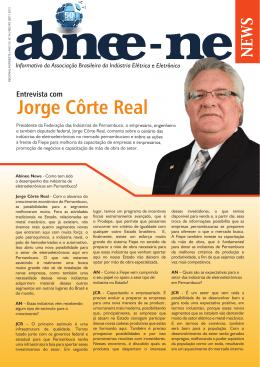 Abine 34.indd - Abinee - Associação Brasileira da Indústria Elétrica