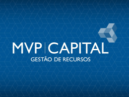 Untitled - MVP Capital