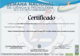 Joao Guilherme de Souza Alves Costa