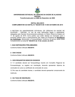 Edital_Residência_Audiologia_2016
