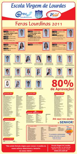 Jornal_FeraLourdinas 2011