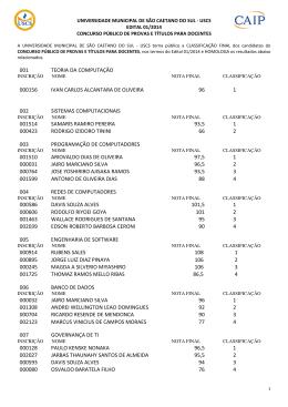 docentes_classificação_final retificada_02072014