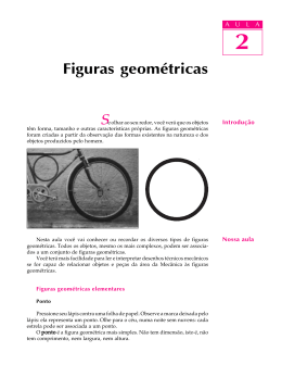 Figuras Geom tricas - Wiki do IF-SC