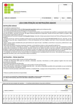 VESTIBULINHO - 2014.cdr
