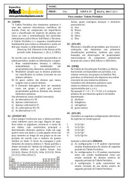 Lista tabela peri_di..