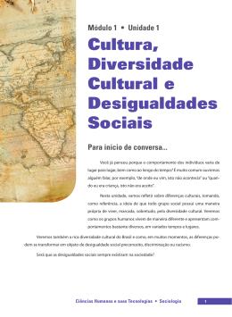 Ciencias Humanas_Unidade_1_Sociologia_Seja